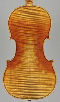 alt=back-Dancla-copy-Stradivari