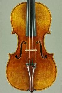 alt=Stradivari-Martina-Hawe-spruce-front