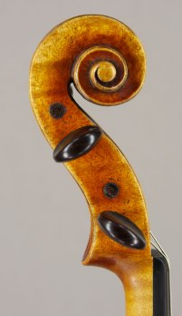 alt=scroll-Hawe-Stradivari