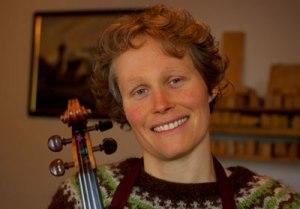 violinmaker-Martina-Hawe