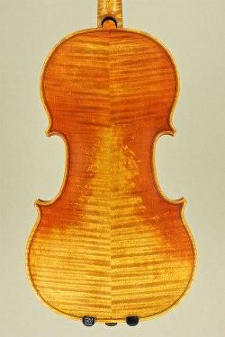 Stradivari-1714-back