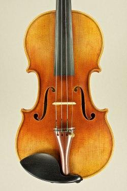 Stradivari-1714-front