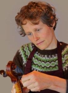 Martina-Hawe-master-violinmaker