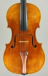 Cremona viola Gennaro